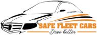 Safe Fleet Cars
