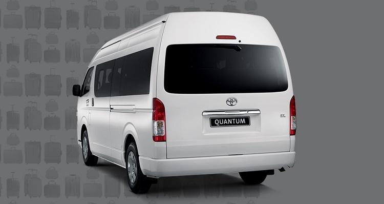 Toyota-Quantum-1